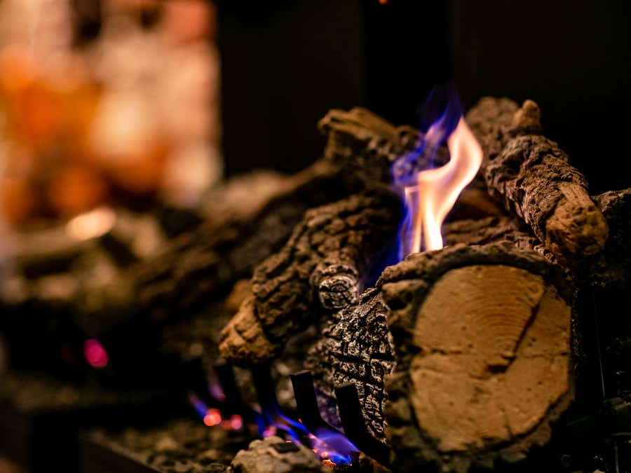 product-gas-logs